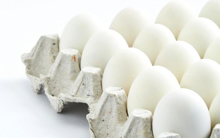 Eggs Poultry - পোলট্রি ডিম