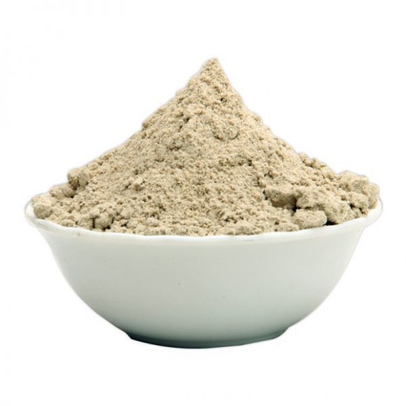 Organic Bajra Flour