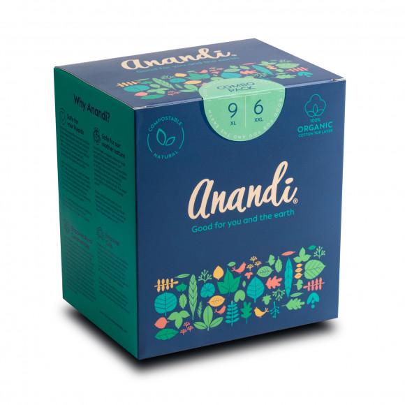 anandi1