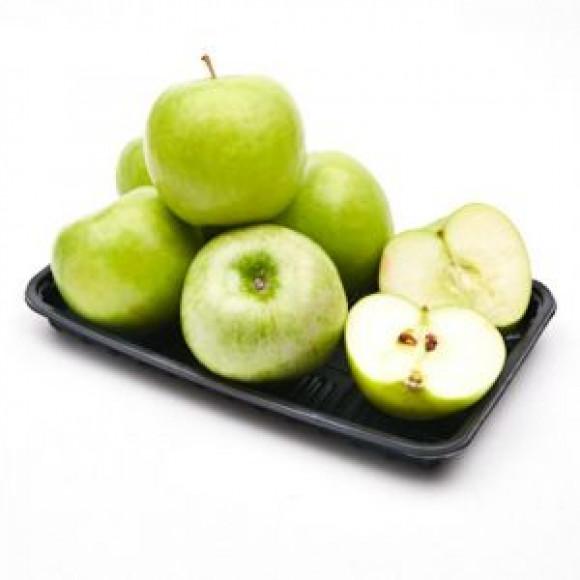 Green Apple 6 Pcs Pack - গ্রীন আপেল