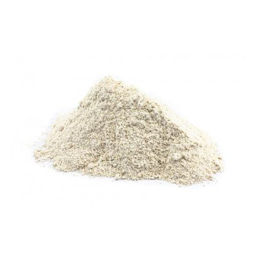 Organic Whole Wheat Atta