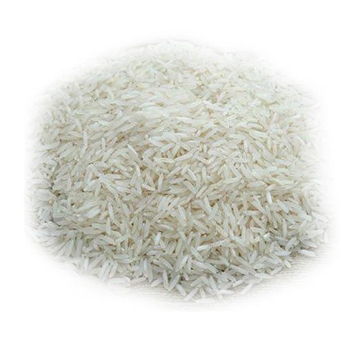 Organic Dudheswar Rice - দুধেশ্বর চাল