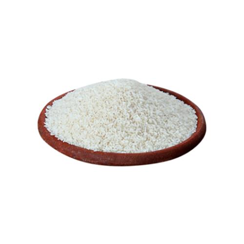 Organic Gobindobhog Rice - গোবিন্দভোগ চাল