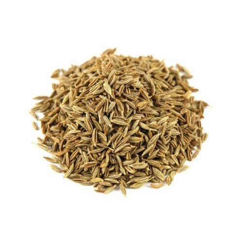Organic Cumin Seed - গোটা জিরা