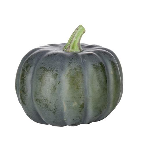 Organic Green Pumkin - কাঁচা কুমড়া
