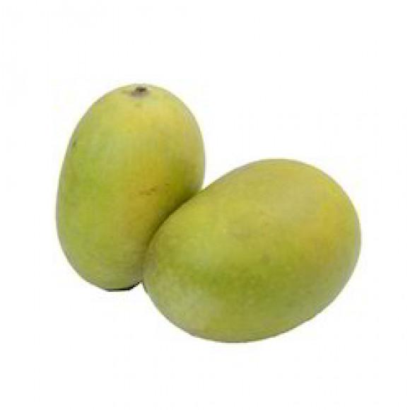 Mango Langra - ল্যাংড়া আম