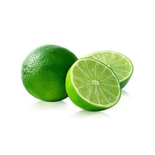 Organic Lemon - পাতিলেবু