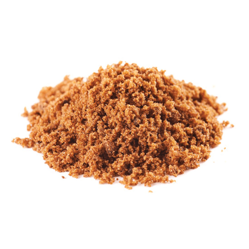 Organic Brown Sugar