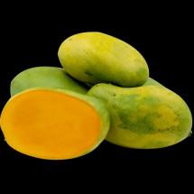Mango Dasheri - দশেরি আম