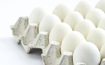 Eggs Poultry loose - পোলট্রি ডিম