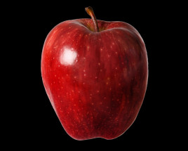 Apple  Regular - আপেল