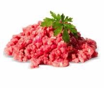 Mutton Keema - কচি পাঁঠার মাংস কিমা