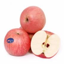 Apple Fuzi USA  -  ফুজি আপেল