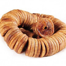 Dried Anjeer