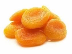 Apricot Dried
