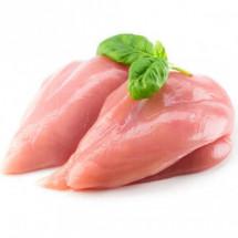 Broiler Chicken BREAST (Boneless)