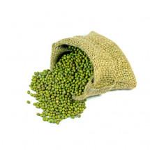Organic Green Moong - সবুজ মুগ