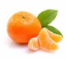 Mini Orange