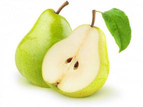 Pears premium