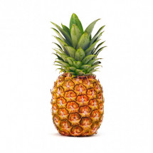 Pineapple - আনারস