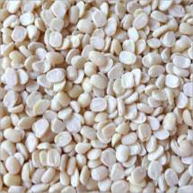 Organic Urad Dal white Split  - বিউলির ডাল