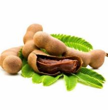 Sweet Tamarind - মিষ্টি তেতুল