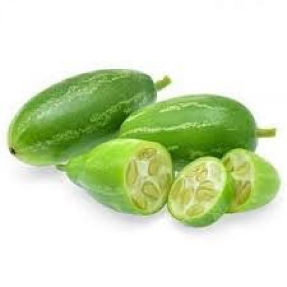 Organic Ivy Gourd - কুদরী